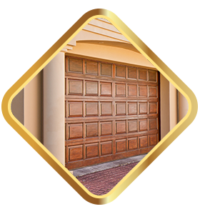 Golden Garage Door Service New York, NY 212-918-5397